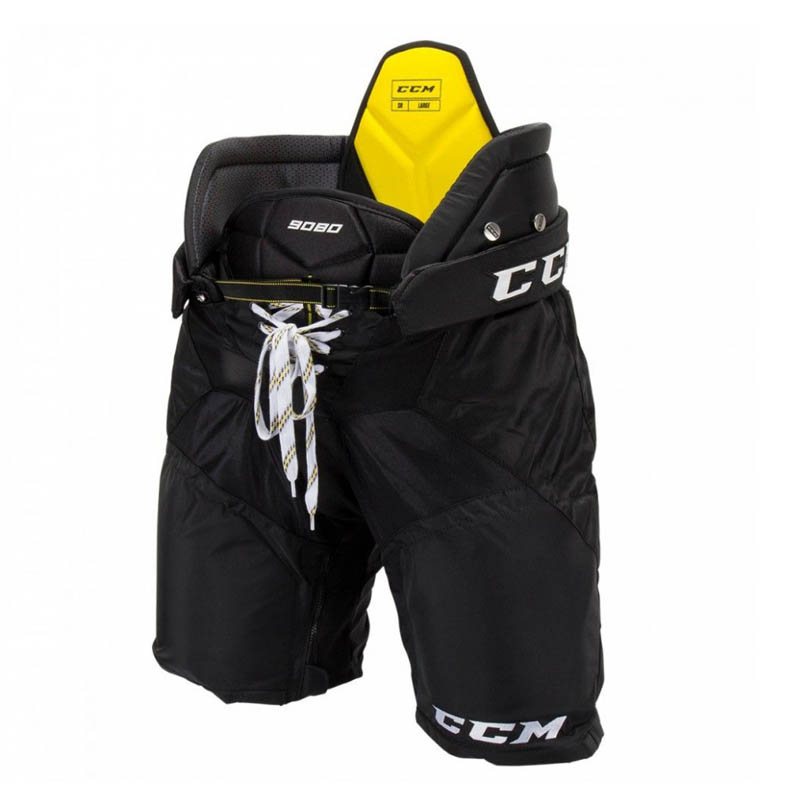 Трусы CCM TACKS 9080 SR