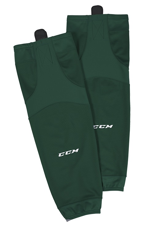 Гамаши CCM 6000 EDGE SOCK SR