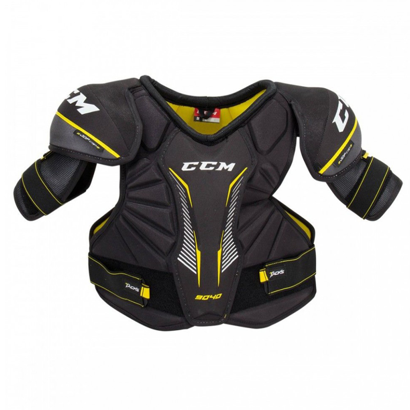 Нагрудник CCM TACKS 9040 JR