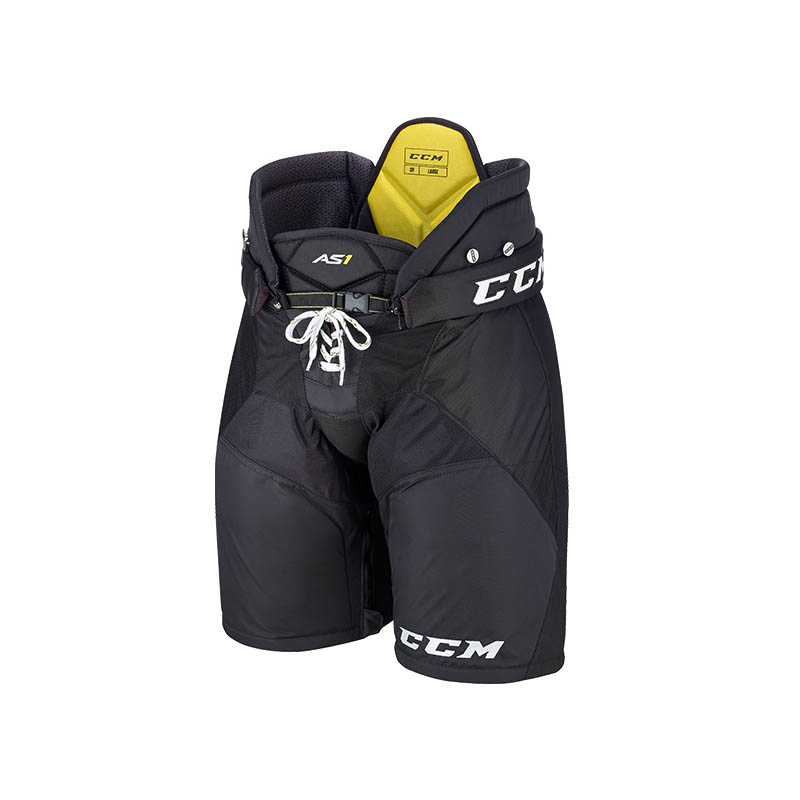 Трусы CCM SUPER TACKS AS1 SR