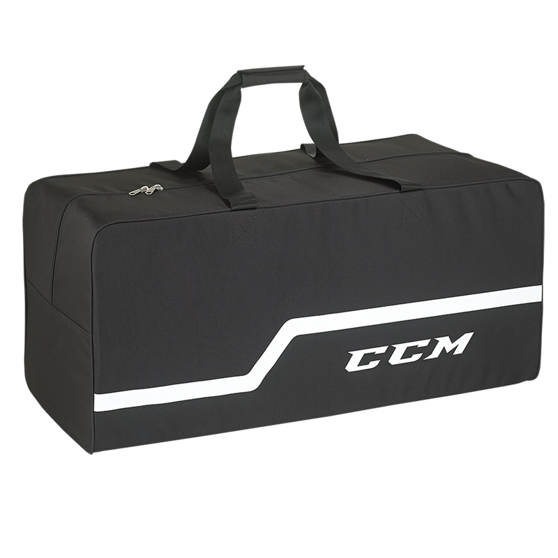 Баул без колес CCM 190 Core Carry Bag 38""