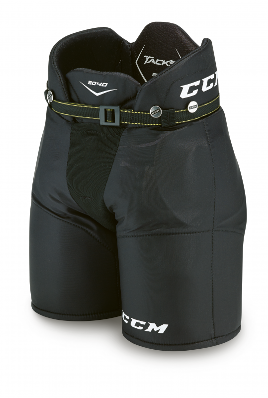 Трусы CCM TACKS 9040 YTH
