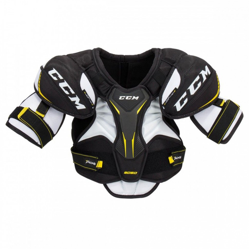 Нагрудник CCM TACKS 9060 SR