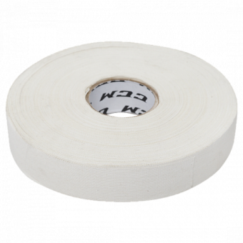 TAPE-CCM-CLOTH-WHITE-50x24-600x600
