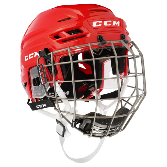 CCM-HT-Tacks710-C-RED