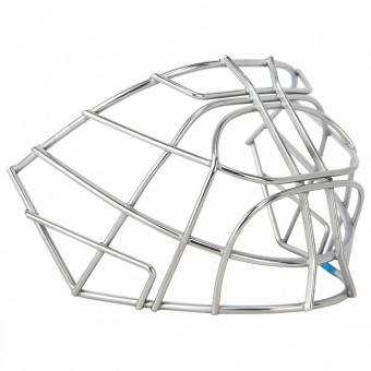 ccm-goalie-replacement-cage-pro-cert-cat-eye