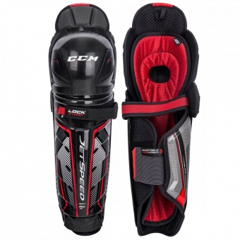 ccm-hockey-shin-guards-jet-speed-sr