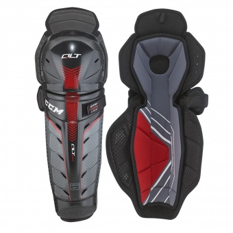 ccm-quicklite-290-sr-shin-guards-1