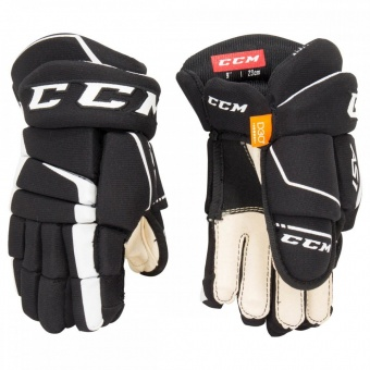 ccm-hockey-gloves-super-tacks-as1-yth