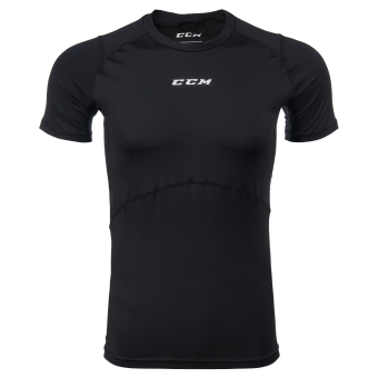 MEN-SS-COMPRESSION-TOP-_1_