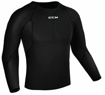 Comp.-Long-sleeve-top-with-gel-application