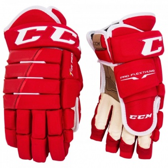 ccm-hockey-gloves-tacks-4-roll-pro-sr
