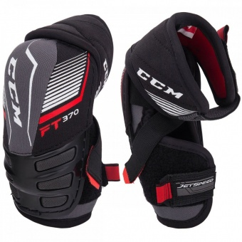 ccm-hockey-elbow-pads-jet-speed-370-jr