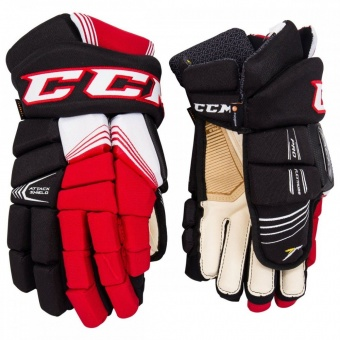 ccm-hockey-gloves-super-tacks-sr
