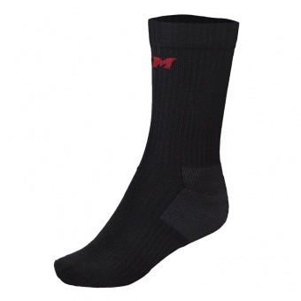 Proline Sock Calf