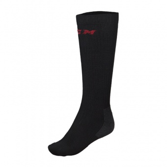 Proline Sock Knee CCM