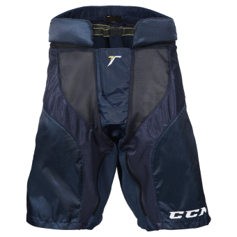 CCM-SHELL-NAVY-_1_